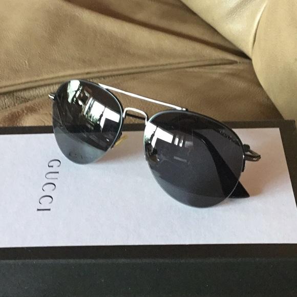 5418d5c82d5 Gucci Accessories